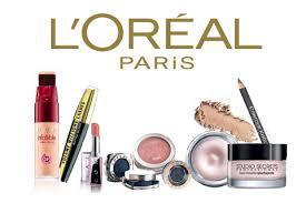 loreal-makeup.jpg