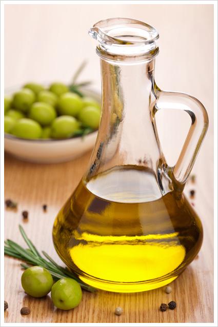 olive_oil_bottle_425.jpg