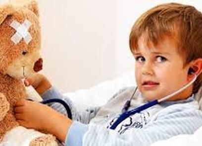gyermekmentés, kívánság, alapítvány, egyesület, betegség, kórházi, támogatás