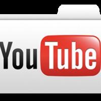 Hasznos szervezetek adó 1% videói
