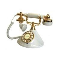 A telefonadó miatt akár 50 százalékkal is növekedhet a havi előfizetési díj