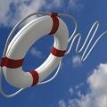 NAV segélyszolgálat orvosi rendelőkben, egyetemeken is