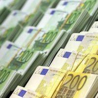 Hogyan dönthetnek adóbevételi rekordokat a németek?