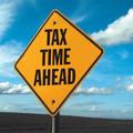 Ötletbörze: milyen adó jöhetne még?
