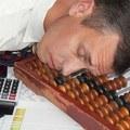 Készül a költségvetés: érdemes lenne még aludni rá egy kicsit