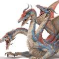 Biztosítási adó: a három fejű sárkány