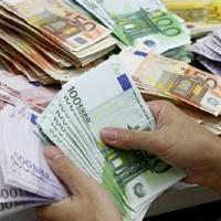 6.1 százalékkal növekedett a befizetett adó az első negyedévben