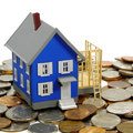 Fizess, ha nő az ingatlanod értéke!