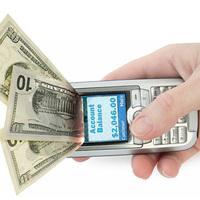Jövőre talán már mobillal is fizethető az adó
