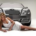 Luxus cikkek luxus áfával?