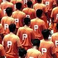 Az egymást őrző rabok és az önadóztatás