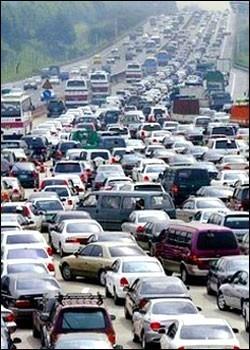 China-traffic-jam-100-km-long-13-days-old-11.jpg