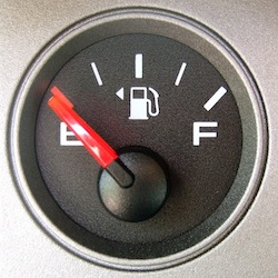 DIY-improving-fuel-economy-and-gas-mileage_1.jpg