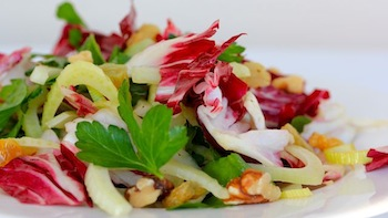Fennel-Salad.jpg