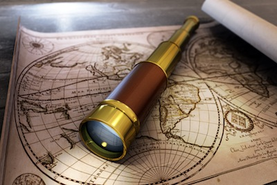 Navigation-Map-with-Marine-Telescope-AbsolutVision.jpg