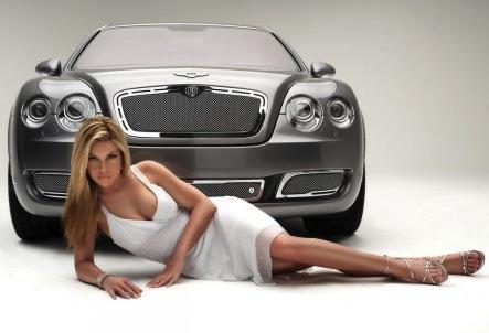 girl-and-luxury-car-448x336_1.jpg