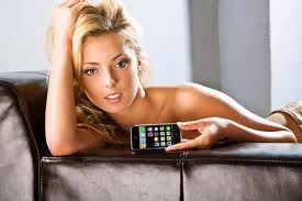 iphone-sexy-girl-holding-hot-cool-nice-photo-phone.jpg