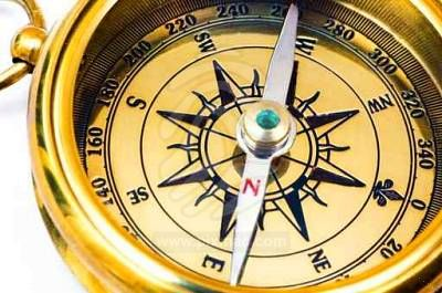 old-style-gold-compass-on-white-background-11.jpg