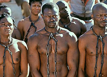 slaves-scar_65.jpg