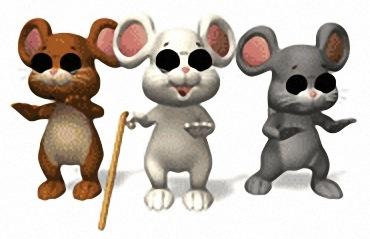 three_blind_mice_lg_nwm_525.jpg