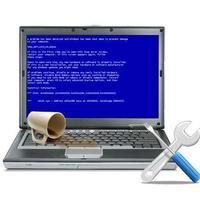 Mivel foglalkozik a laptop szerviz?