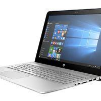 HP laptop szerviz