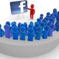 A Facebook szűrőiről