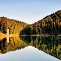 Kárpátalja turisztikai útikönyv