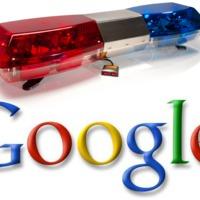 Nem jeleníti meg a Google a lopott tartalmakat