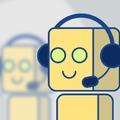 Chatbotok alkalmazása a kárpitos szolgáltatásban