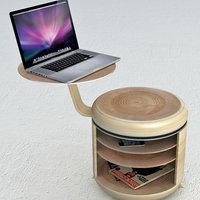 Kreatív laptop ötletek