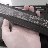 A laptop akkumulátor kiválasztása és vásárlása