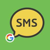 Az okostelefonon használt Google SMS-t is küld