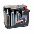Hogyan tároljuk az akkumulátort?