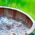 Ivóvíz kutak és szivattyúk