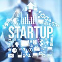 Sikeres magyar startupok