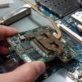 Tanácsok laptop videokártya hibák megelőzésére