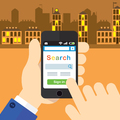 Mobilos keresésekre fókuszál a Google