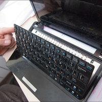 Laptop javítása otthon