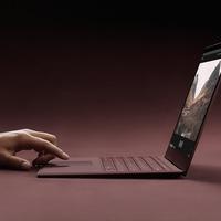 Microsoft laptop iskolásoknak