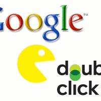 Változtatott a Google a marketing rendszerében