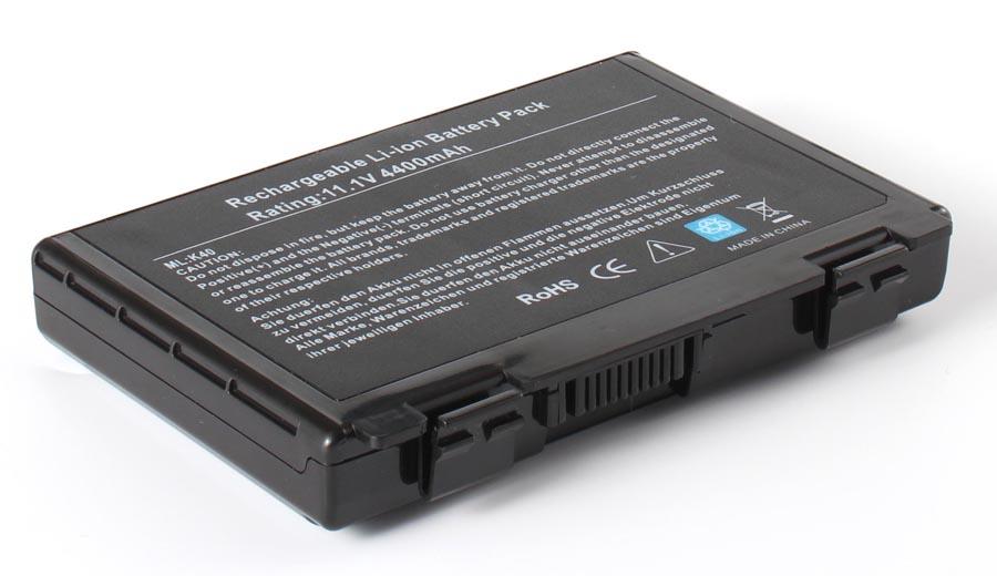 akkumulator laptop csere