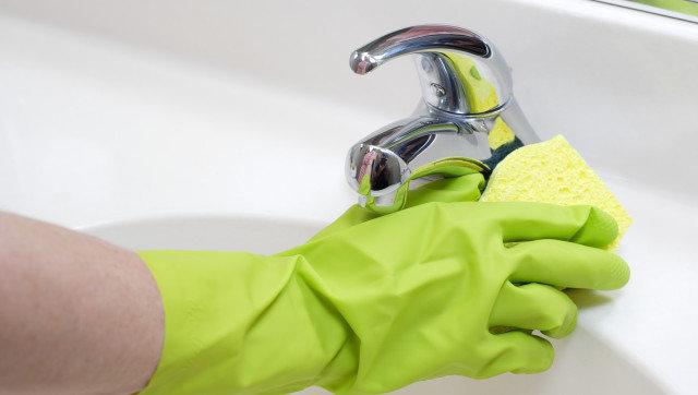 fertotlenites tisztitas otthon