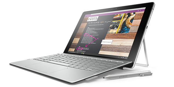 hp laptop javitas