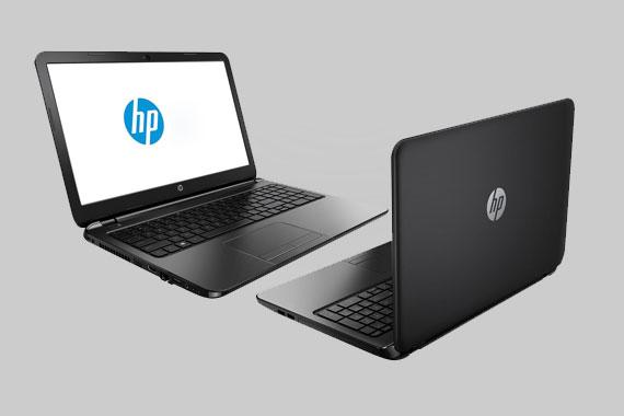 hp laptop szerviz budapest