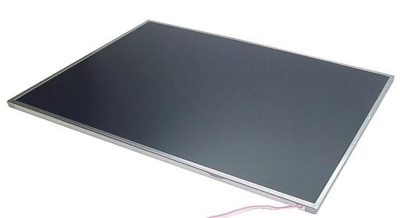 laptop kijelzo panel