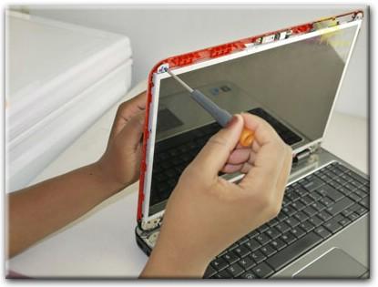 laptop kijelzo szetszedese