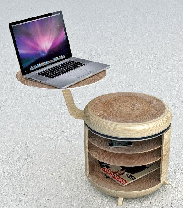 modularis laptop butor