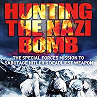 ??WORK?? Hunting The Nazi Bomb: The Secret Mission To Sabotage Hitler's Deadliest Weapon. Funda Hotel Boutique robust ronda basic