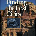 _IBOOK_ Finding The Lost Cities. revered private sintomas Populi Webster swimming Montreal llawer